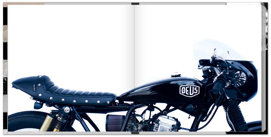 Los Angeles Craigslist Cars >> The Temple of Enthusiasm :: Deus Ex Machina in Bali ...