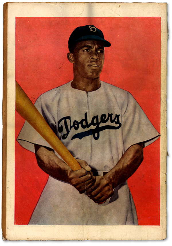 jackie robinson history essay Essays jackie robinson report jackie robinson report 9 september 2016 baseball sharon, and david jackie jr had died in 1971  jackie, as a figure in history.