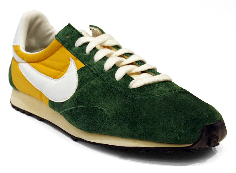 Nike Prefontaine Shoes