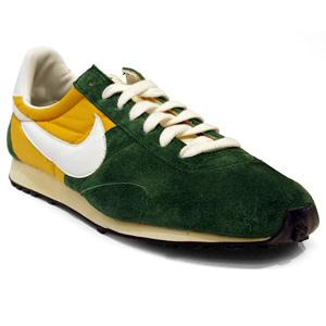 On The Run Shoe Store Modesto Ca