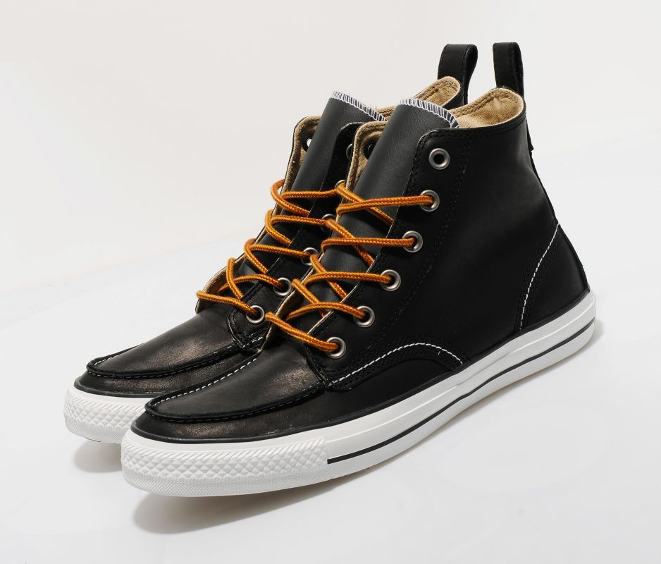 converse all star classic boot