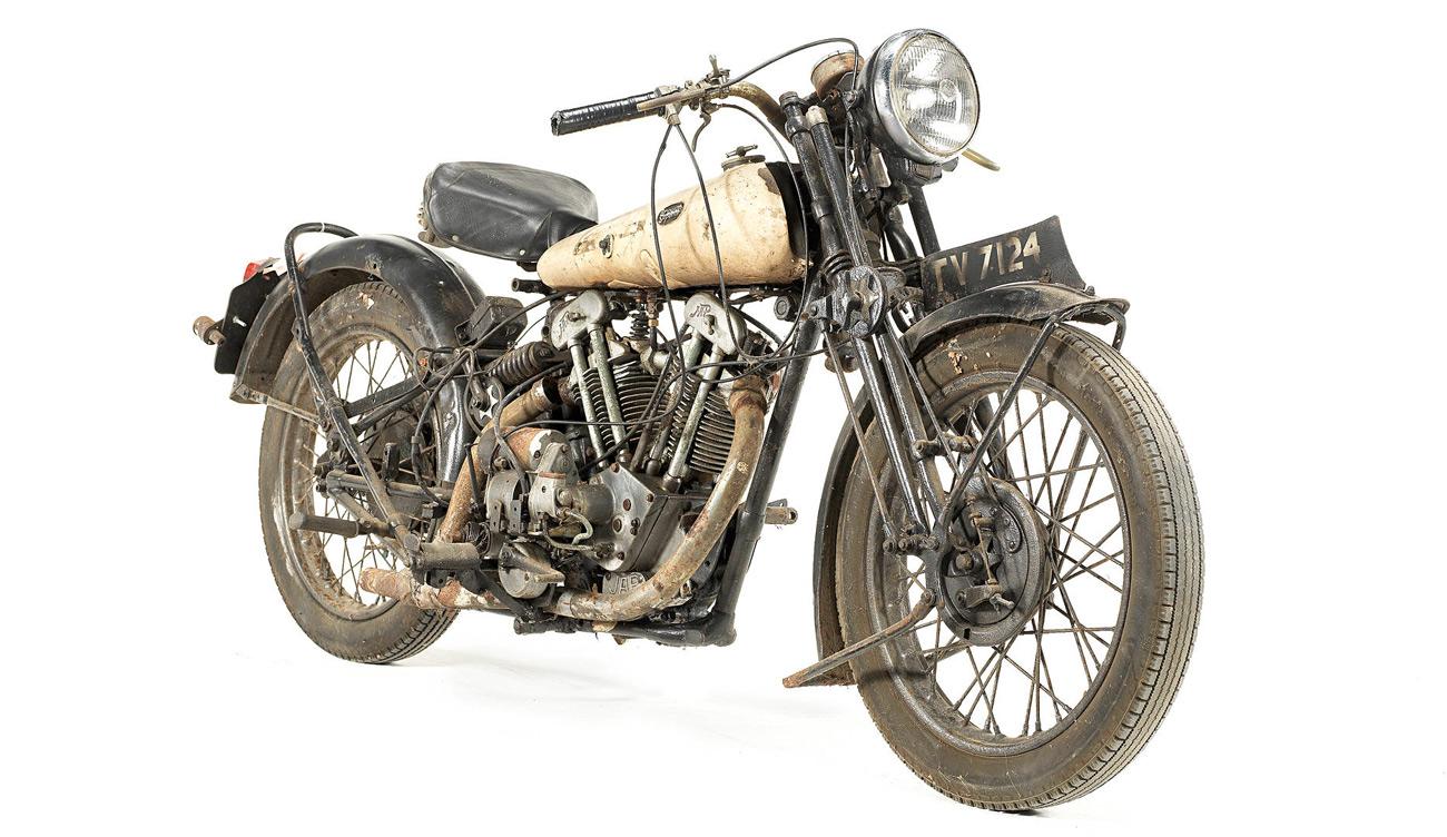 Motorcycle Hire Nottingham