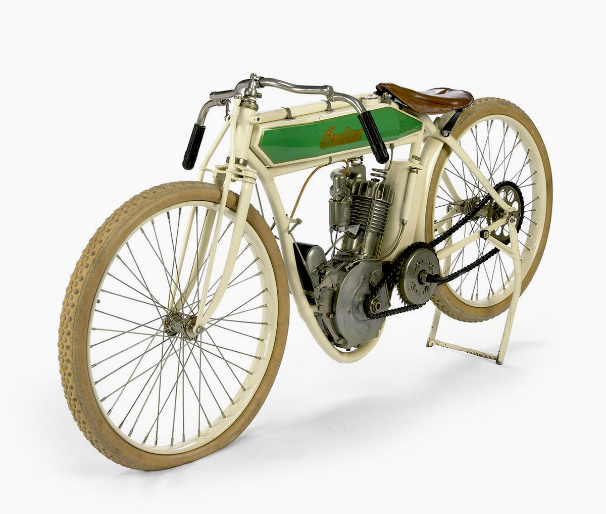 Antique Indian Motorcycles For Sale ... Indian 101 Scout Motorcycle. on 1930s indian motorcycles for sale