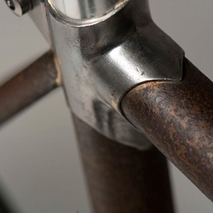 Single Speed Bicycles by Motofication