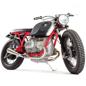 Moto-Mania World Roundup :: Vol. 9